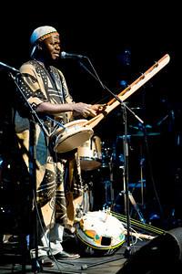 Jah Youssouf  2009  www.jahyoussouf.com/en/ www.woodchoppers.com