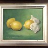13.  SL 10  Three Lemons