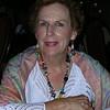 1. My lovely cousin Donna Gordon.