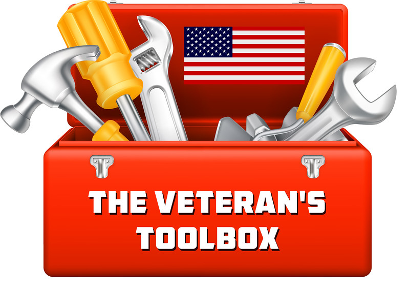 ME cut The Veterans Toolbox3