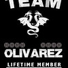 #2 OLIVAREZ