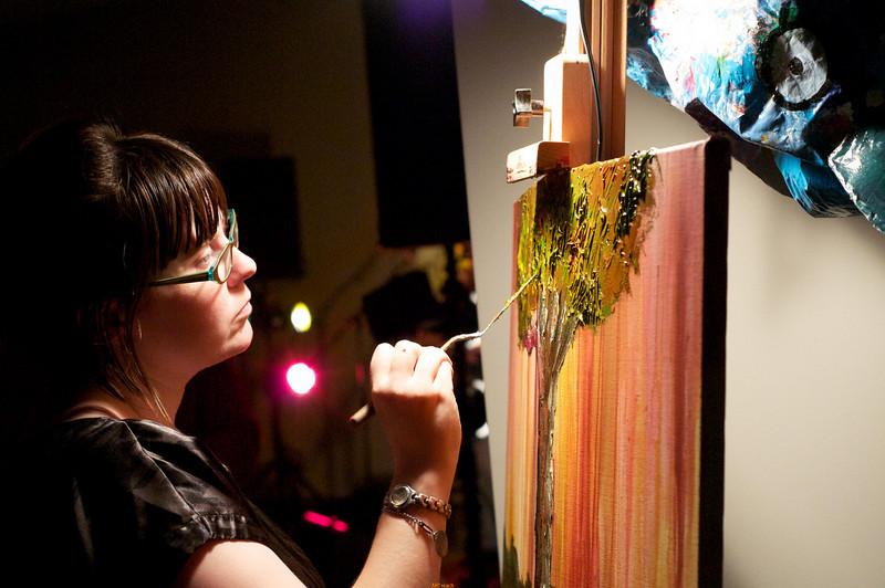 ARTreach Mural-2-13