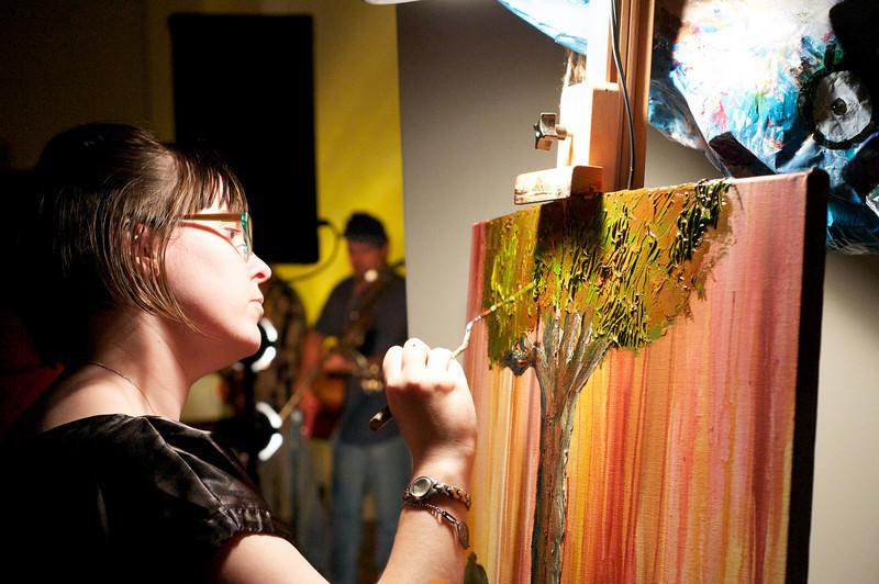 ARTreach Mural-2-12