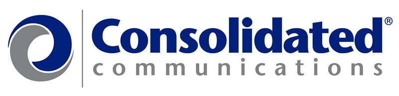 CCI-Logo-CYMK