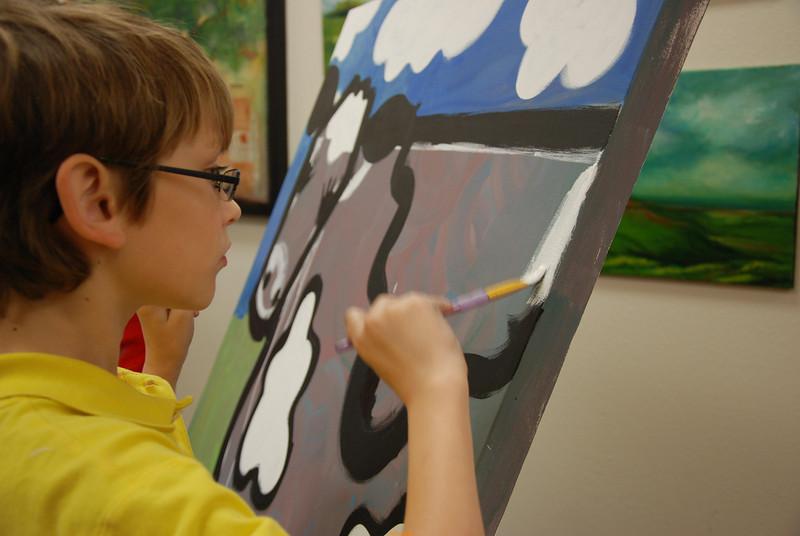 ARTreach Mural-7251