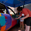 ARTreach KatyKidFest-3945