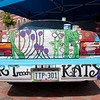 ARTreach KatyKidFest-3948