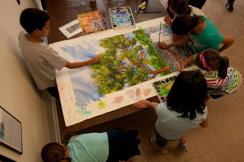 ARTreach Mural-3310