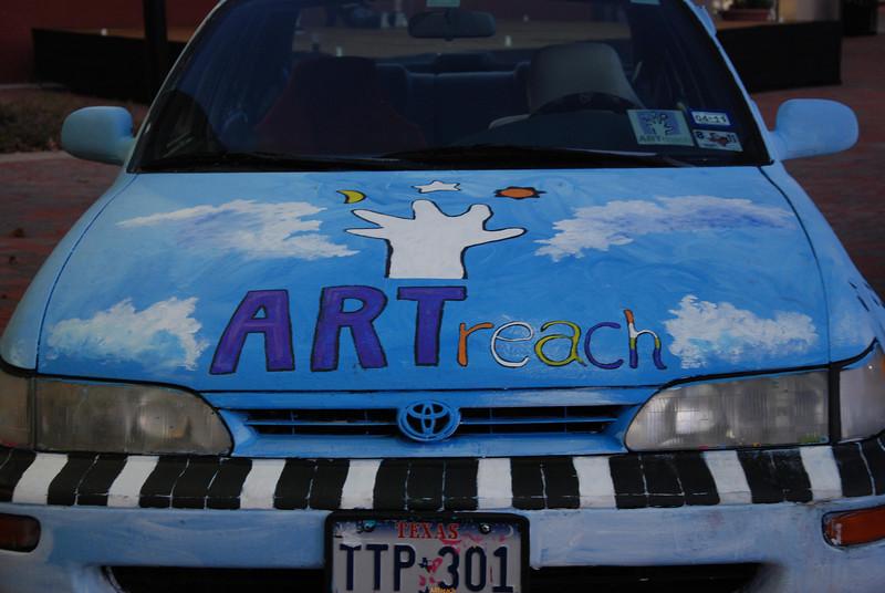 ARTreach-7235