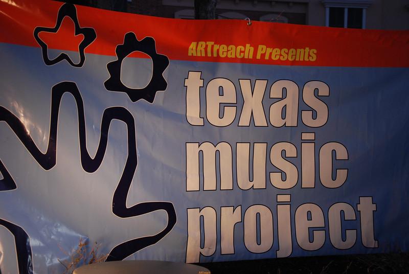 ARTreach-7234