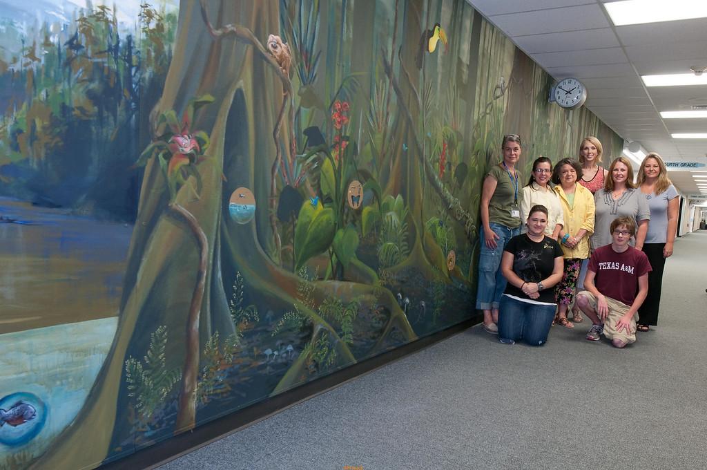 ARTreach Mural-1536