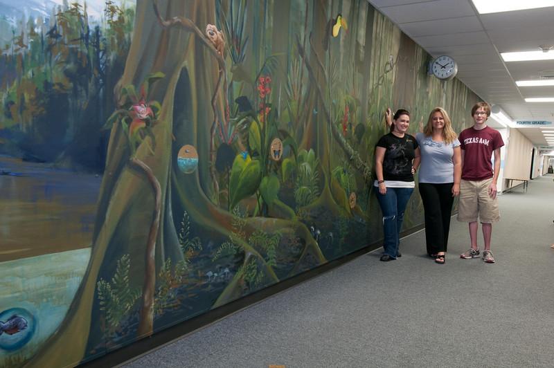 ARTreach Mural-1539