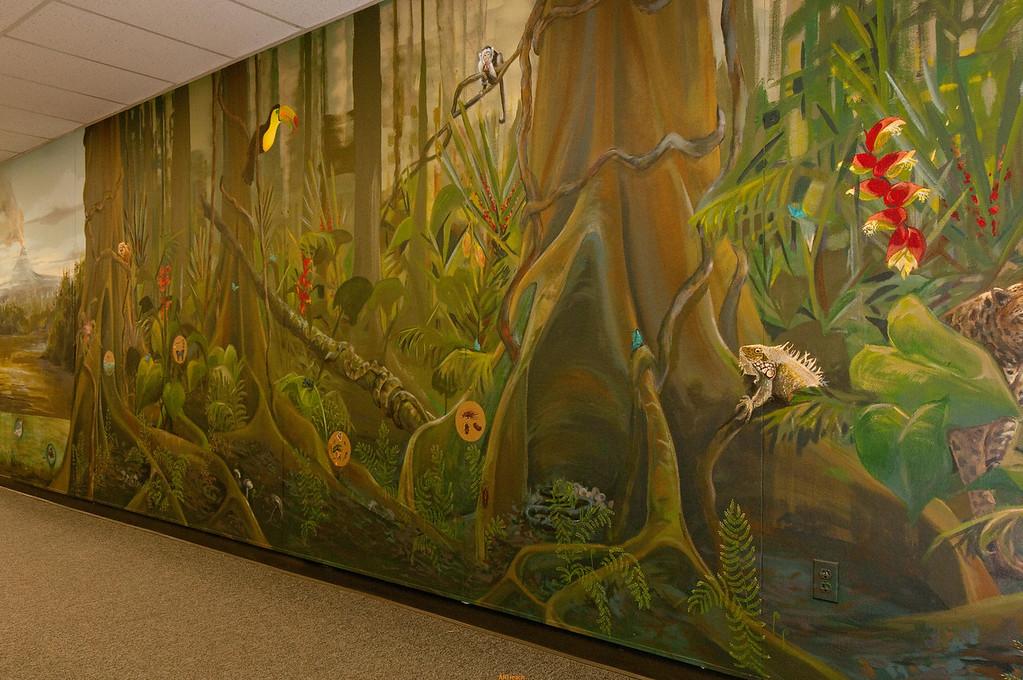 ARTreach Mural-1516