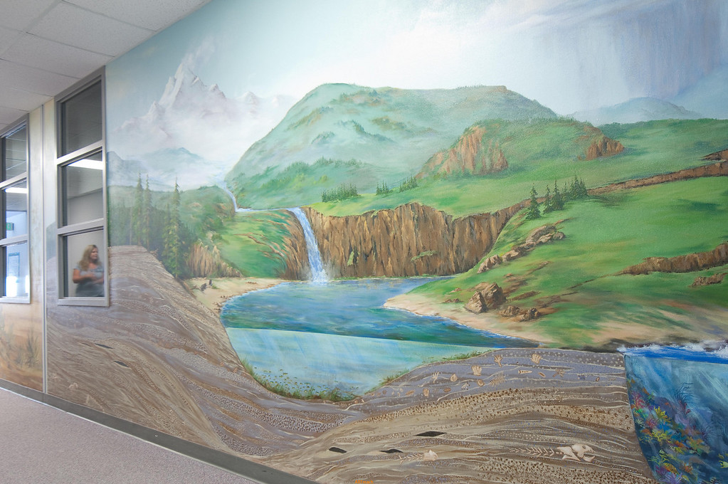 ARTreach Mural-1557