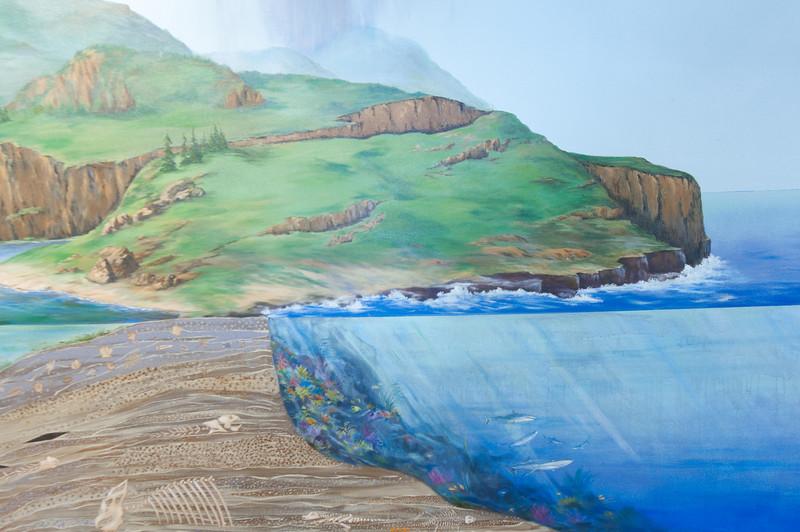 ARTreach Mural-1556