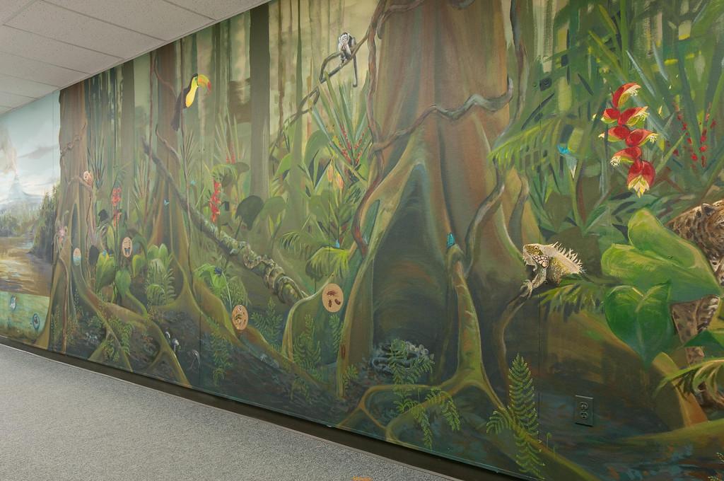 ARTreach Mural-1520