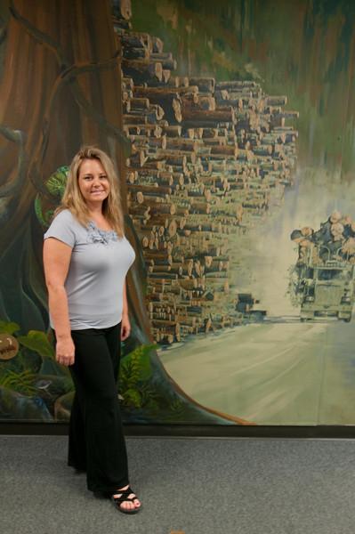 ARTreach Mural-1551