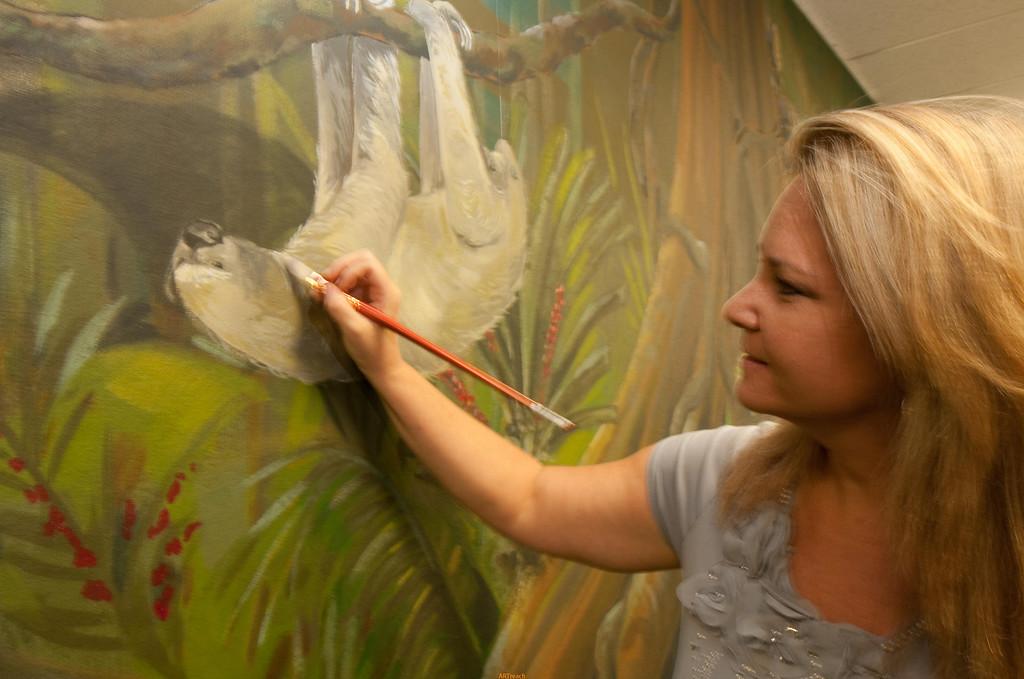 ARTreach Mural-1548