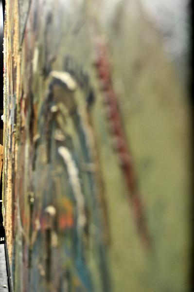 2010-MRJH-Mural-D2 18