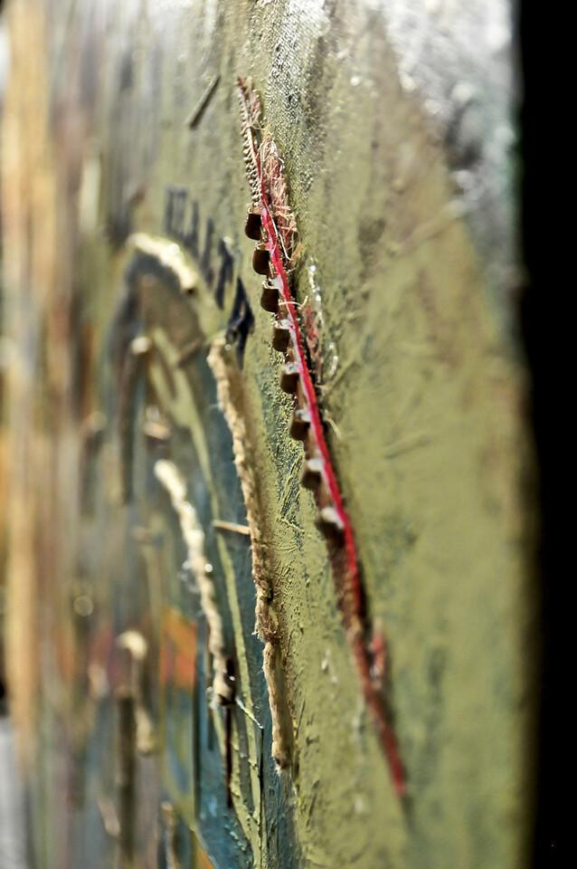 2010-MRJH-Mural-D2 19