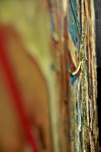 2010-MRJH-Mural-D2 21