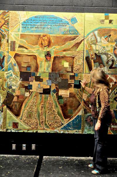 2010-MRJH-Mural-D2 11