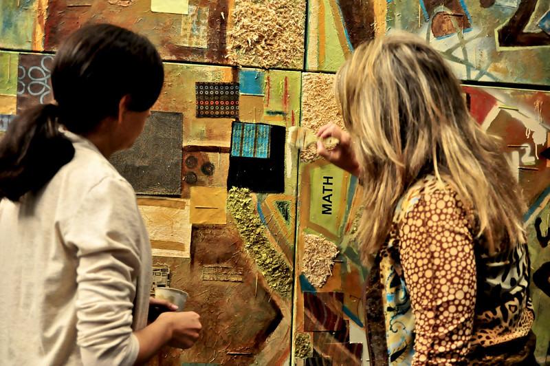 2010-MRJH-Mural-D2 12