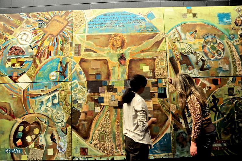 2010-MRJH-Mural-D2 13