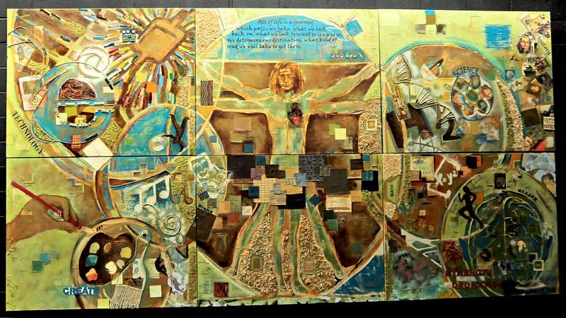 2010-MRJH-Mural-D2 9