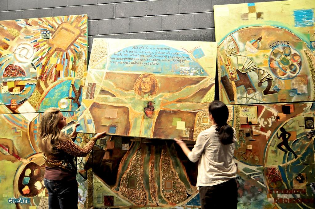 2010-MRJH-Mural-D2 10
