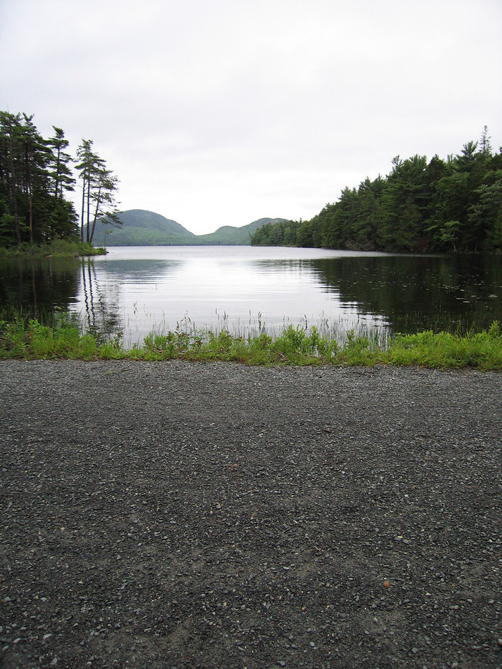 11 Carraige Road and Eagle Lake LS