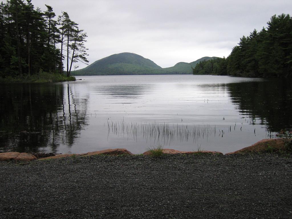09 Carraige Road and Eagle Lake