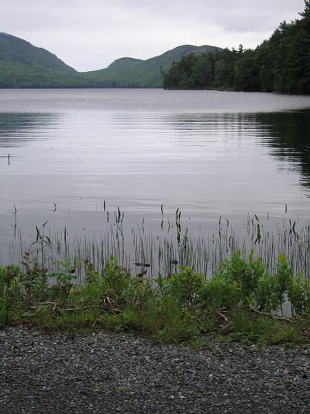 10 Carraige Road and Eagle Lake MS