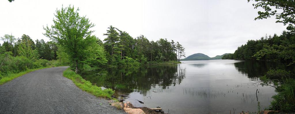 13 Carraige Road and Eagle Lake Pan II