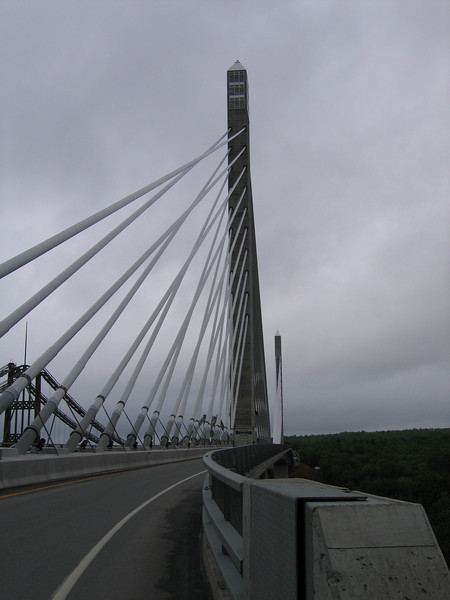 18 Bridge and Roadway III