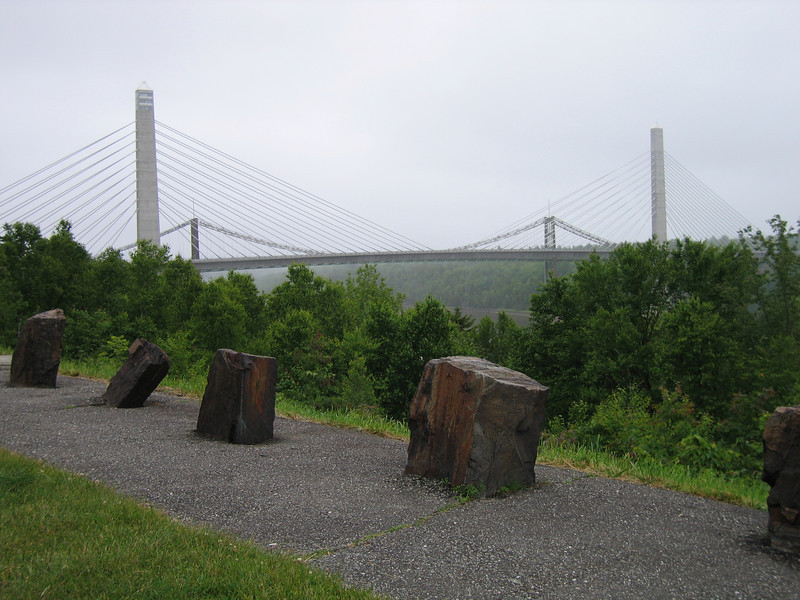 02 Penobscot Narrows Bridge