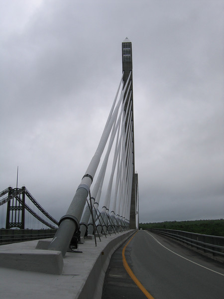 16 Bridge and Roadway II