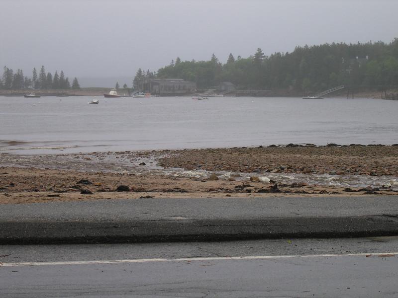 14 Seal Harbor Beach