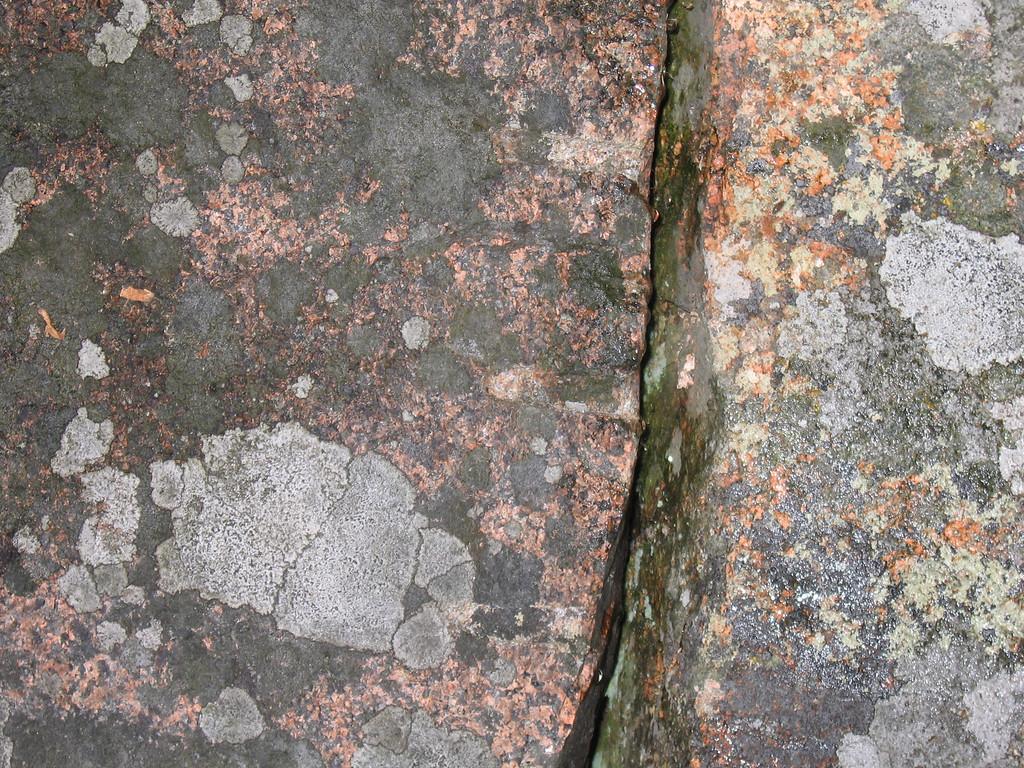 56 Rock Wall CU