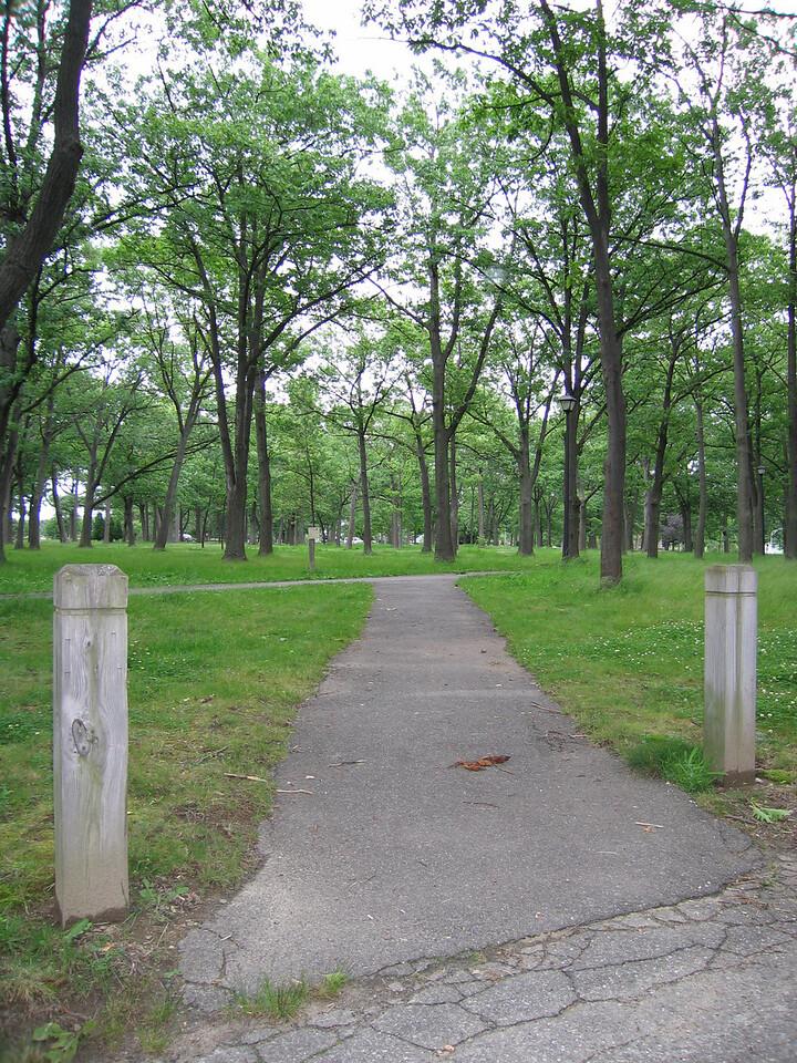 04 Deering Oaks Crossroads