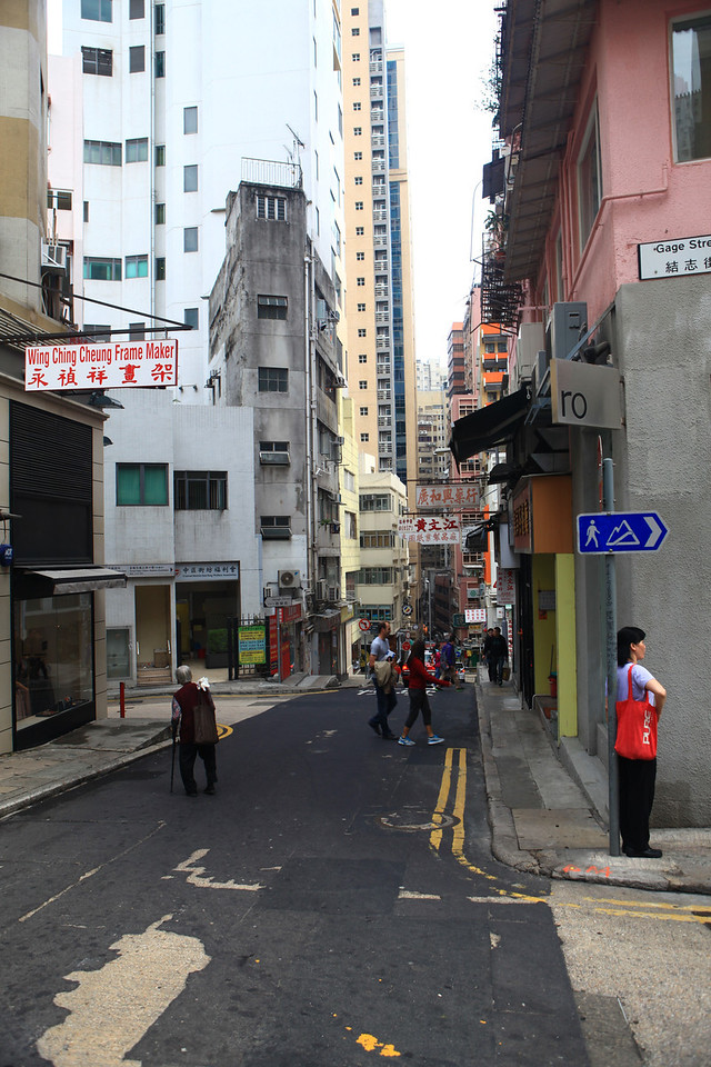 "Hong Kong is frequently described as a place where ""East meets West"", reflecting the culture's mix of the territory's Chinese roots with influences from its time as a British colony. Hong Kong balances a modernized way of life with traditional Chinese practices. Concepts like feng shui are taken very seriously, with expensive construction projects often hiring expert consultants, and are often believed to make or break a business."