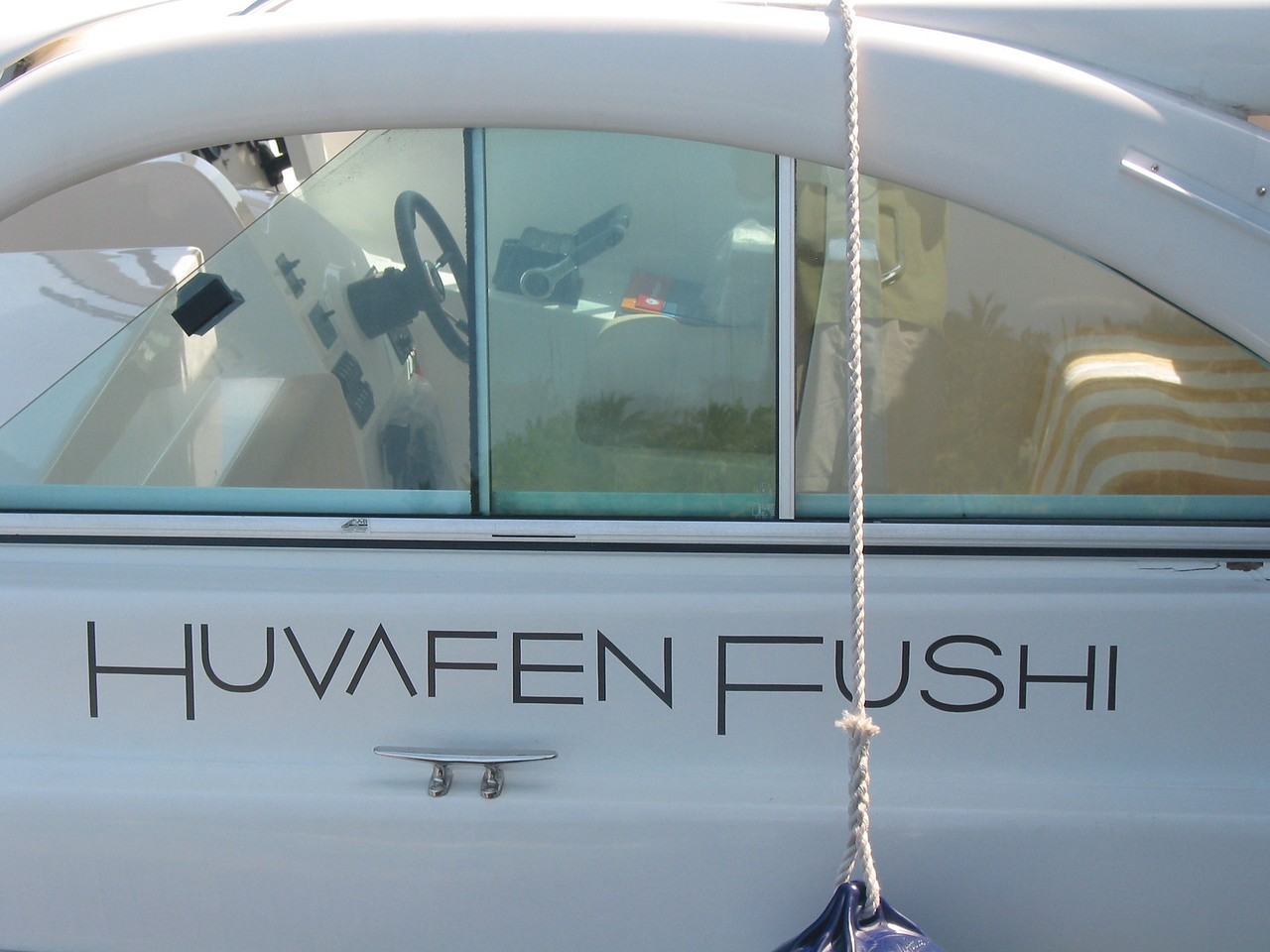 Huvafen Fushi is a private resort island in the North Malé atoll, Kaafu, Maldives Indian Ocean.