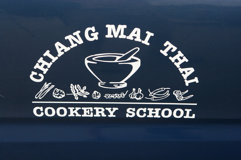 www.thaicookeryschool.com