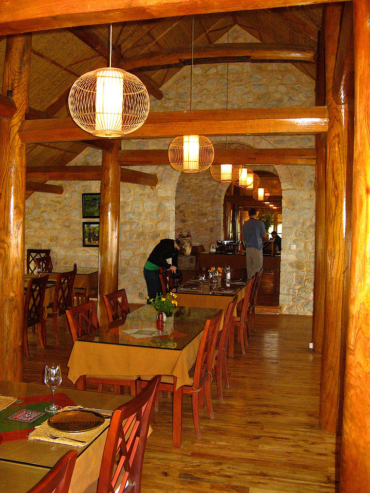 ..restaurant.