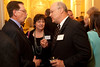 2012 ASCO Annual Meeting : 8 galleries with 497 photos