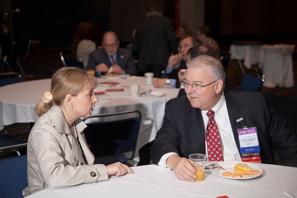 Chicago, IL - ASCO 2013 Annual Meeting: -  during CTPA CCCG Networking Event at the American Society for Clinical Oncology (ASCO) Annual Meeting here today, Saturday June 1, 2013.  Over 30,000 physicians, researchers and healthcare professionals from over 100 countries are attending the meeting which is being held at the McCormick Convention center and features the latest cancer research in the areas of basic and clinical science. Photo by © ASCO/Todd Buchanan 2013 Technical Questions: todd@toddbuchanan.com; ASCO Contact: photos@asco.org