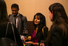 Fellows, Residents, and Junior Faculty Networking Reception
