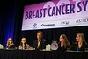 Oral Abstract Session A: Local/Regional Therapy, Survivorship, and Health Policy at the 2014 Breast Cancer Symposium