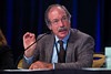 Jack M. Cuzick, PhD - General Session 4 - Risk Adjusted Screening and Management