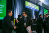 San Francisco, CA -GI Cancers Symposium 2014: General Views   at the 2014 Gastrointestinal Cancers Symposium here today, Friday January 17, 2014. Over 3,300 physicians, researchers, patient advocates and healthcare professionals from over 50 countries attended the meeting which features the latest research on gastrointestinal cancer treatment and prevention. Photo by © ASCO/Todd Buchanan 2014 Technical Questions: todd@medmeetingimages.com